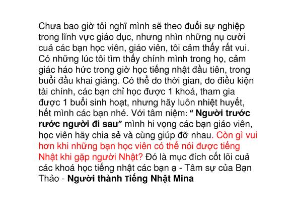 Tam su nguoi thanh lap Mina_0001